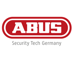 System - ABUS